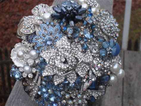 Handmade Wedding Bouquets - it should be exactly as you want because it s your