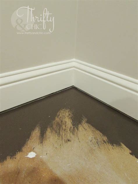 How To Paint Plywood Floors by 25 Best Ideas About Painted Plywood Floors On