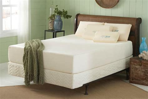 zen bedrooms memory foam mattress review memory foam mattress reviews dynasty mattress reviews split king coolbreeze gel memory foam