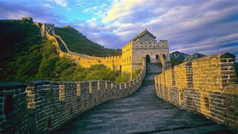 beijing and the great wall of china modern wonders of the world around the world with jet lag jerry volume 1 books qin shi huang s army great wall of china history