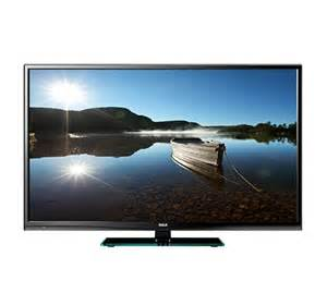 Tv Led Electronic Solution led tv green light electronics