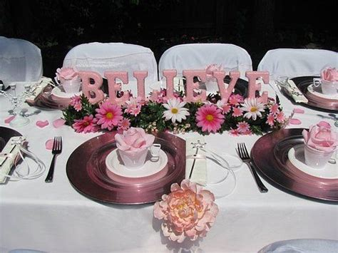22 best images about kitchen tea party on pinterest french kitchens betty boop and wedding 22 best images about bella fairy tea party on pinterest