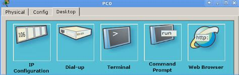 tutorial cisco packet tracer dasar armadayogi tutorial dasar cisco packet tracer
