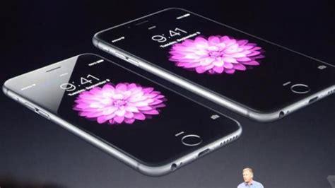 Hp Iphone 6 Makassar ini daftar harga iphone 6 anda bisa sesuaikan isi dompet