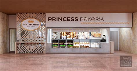 bakery concept tamas erdodi  motion design