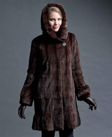 Mink Coat mink coat www imgkid the image kid has it