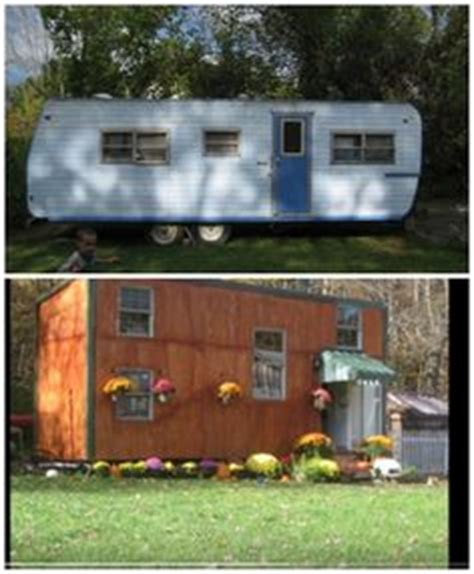 5000 dollar cabin 1000 images about sheds tiny houses on tiny