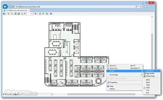 Visio Microsoft Visio Viewer 2016 32 Bit Download For Windows