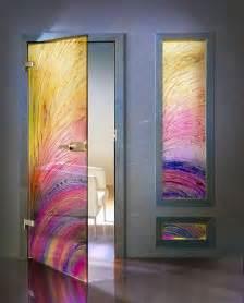 interior glass design 25 best ideas about modern interior doors on pinterest