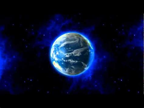animated wallpaper earth windows 7 youtube animated wallpaper and desktop backgrounds the