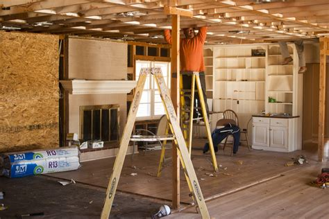 complete home renovation cost american hwy