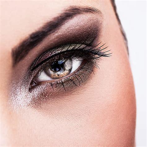 Eye Shadow Viva 2018 Best Tutorials For Hazel Makeup