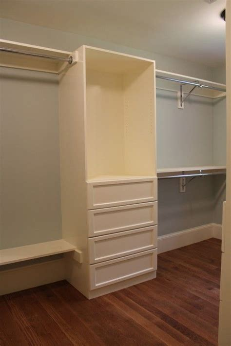 built in closet drawers 168 curated diy projects furniture accessories ideas by