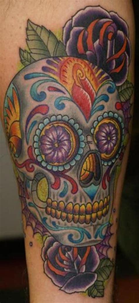 cute sugar skull tattoo designs 203 best day of the dead tattoos images on