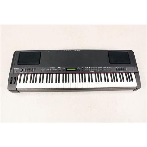 Keyboard Yamaha Cp yamaha cp 300 88 key stage piano regular 888365814193 ebay