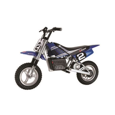 kids motocross bikes sale razor trail for sale autos post