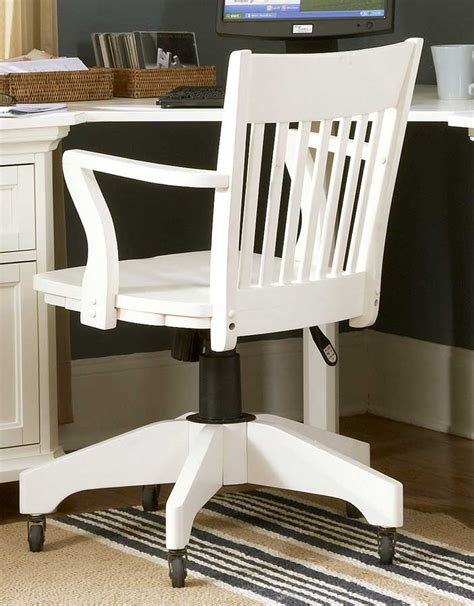 white swivel chair homelegance swivel chair white 8891s