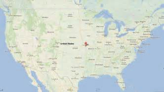 united states map kansas city kansas city missouri location in the us top spot travel