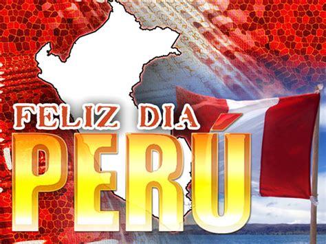 Imagenes Feliz Dia Peru | feliz dia per 250 imagen 6985 im 225 genes cool