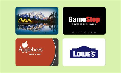 Sell Gift Cards On Ebay - nintendo products in gaming gift cards ebay