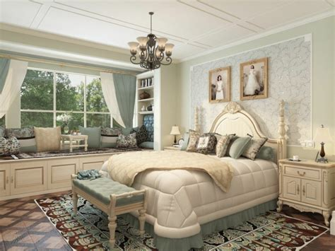 id馥 d馗o chambre adulte design cheap with idee decoration chambre adulte