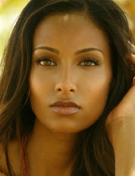 beautiful black pubes 24 best gansta rap images on pinterest beautiful women
