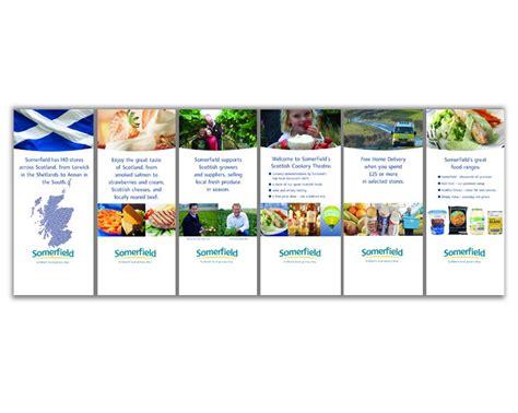 Work Portfolio Sle Hammerhead Graphic Design Bristol Creative Graphic