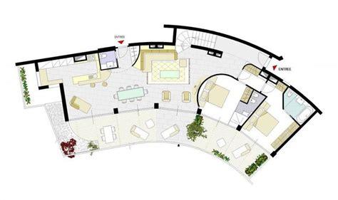 floor plan tour tour monaco odeon floor plans search odeon tower monaco floor plans