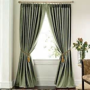 Pinch Pleat Drapes Jcpenney Custom Drapes And Curtains On Popscreen