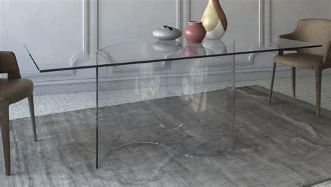 tavoli cristallo prezzi tavolo in cristallo tavolo cristallo prezzi in offerta