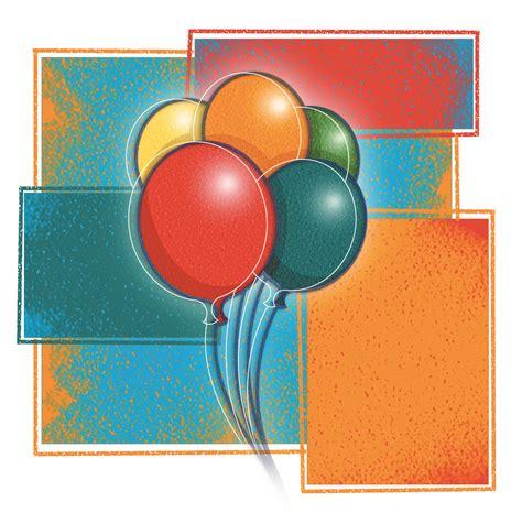 imagenes de cumpleaños karla feliz cumplea 241 os karla mensajes qr