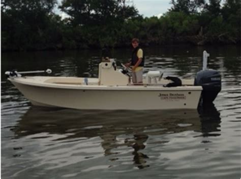 boats for sale in houma louisiana by owner boats for sale in houma louisiana