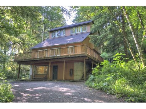 Mt.. Hood Homes, Cabins, Condos and Lot Listings