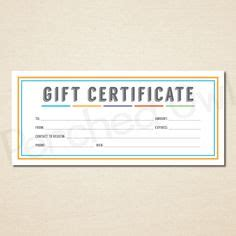 Sell Build A Bear Gift Card - 1000 ideas about gift certificates on pinterest gift certificate templates build a
