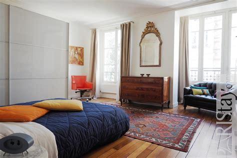 2 bedroom apartments paris paris 2 bedroom apartment rental furnished flat for rent
