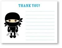 thank you letter to in japanese thank you cards to encourage your to