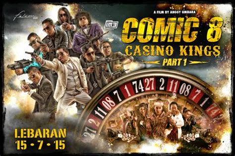 download film layar lebar indonesia comic 8 comic 8 casino king part 1 subtitles indonesia