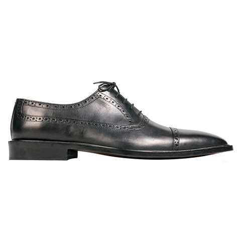 modern oxford shoes oxford shoe black 41 gracill shoes touch of