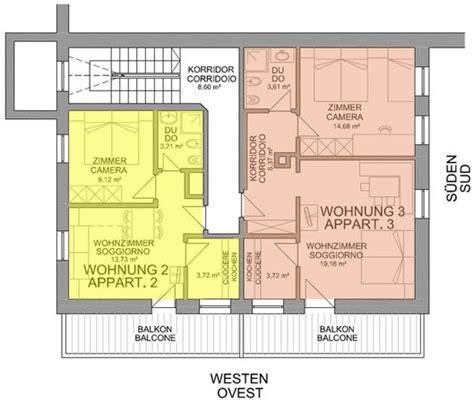 appartamenti san candido appartamenti in agriturismo tolder versciaco alta pusteria