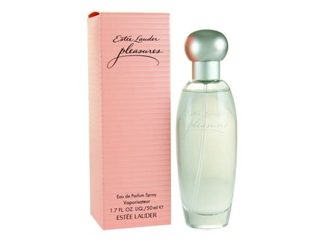 Estee Lauder Perfume beautiful by estee lauder for eau de