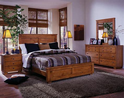 progressive bedroom furniture progressive furniture diego panel bed conlin s