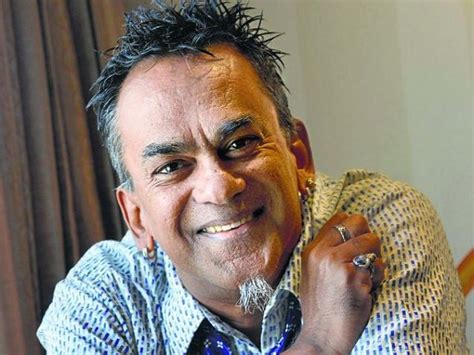 remo fernandes goan singer remo fernandes charged with verbally assaulting a
