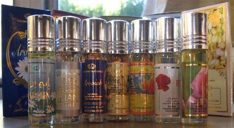 Bibit Parfum Nebras By Al Rehab Store Original 100 Ml Segel al rehab parfumes istana herbal