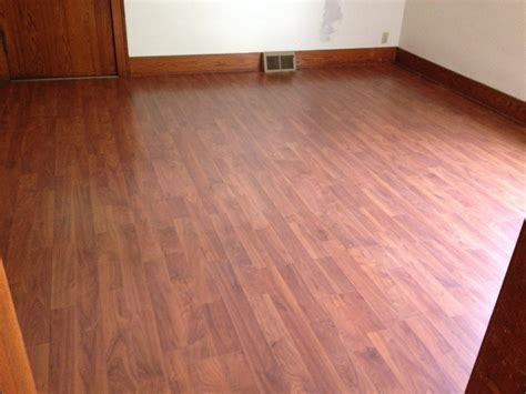 Engineered Floors Careers Engineered Floors Careers Engineered Floors Calhoun Ga Employment Thefloors Co Top 28