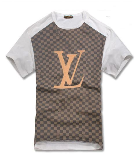 authentic louis vuitton shirts for clothing from
