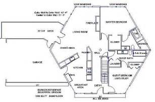 hexagon house plans 171 floor plans alfa img showing gt hexagon homes floor plans