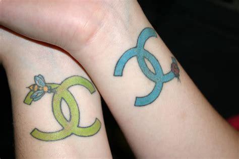 feminine wrist tattoo awesome feminine wrist tattoos