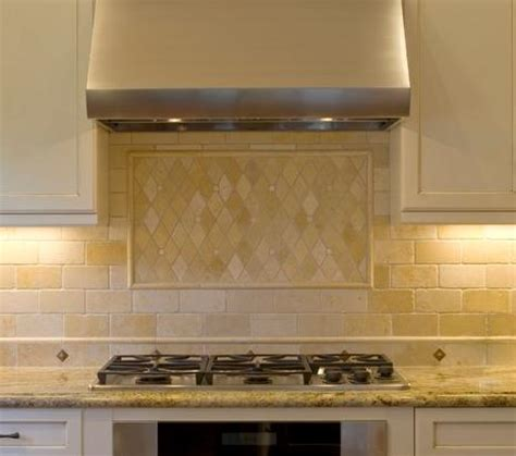 Latest Trends In Kitchen Backsplashes | kitchen backsplash trends great new looks in kitchen tile