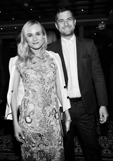 celebrity sagittarius and virgo couples 100 best images about celebrity couples on pinterest