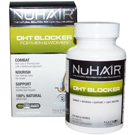 dht natural source of 5ar stop hair loss hair loss dht blocker om hair
